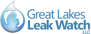 Great Lakes Leak Watch